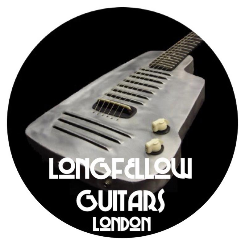 longfellow-guitars-london