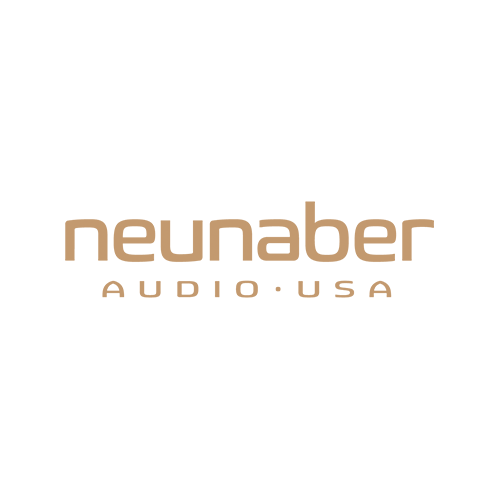 neunaber-audio-effects