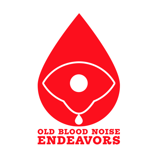 Old Blood Noise