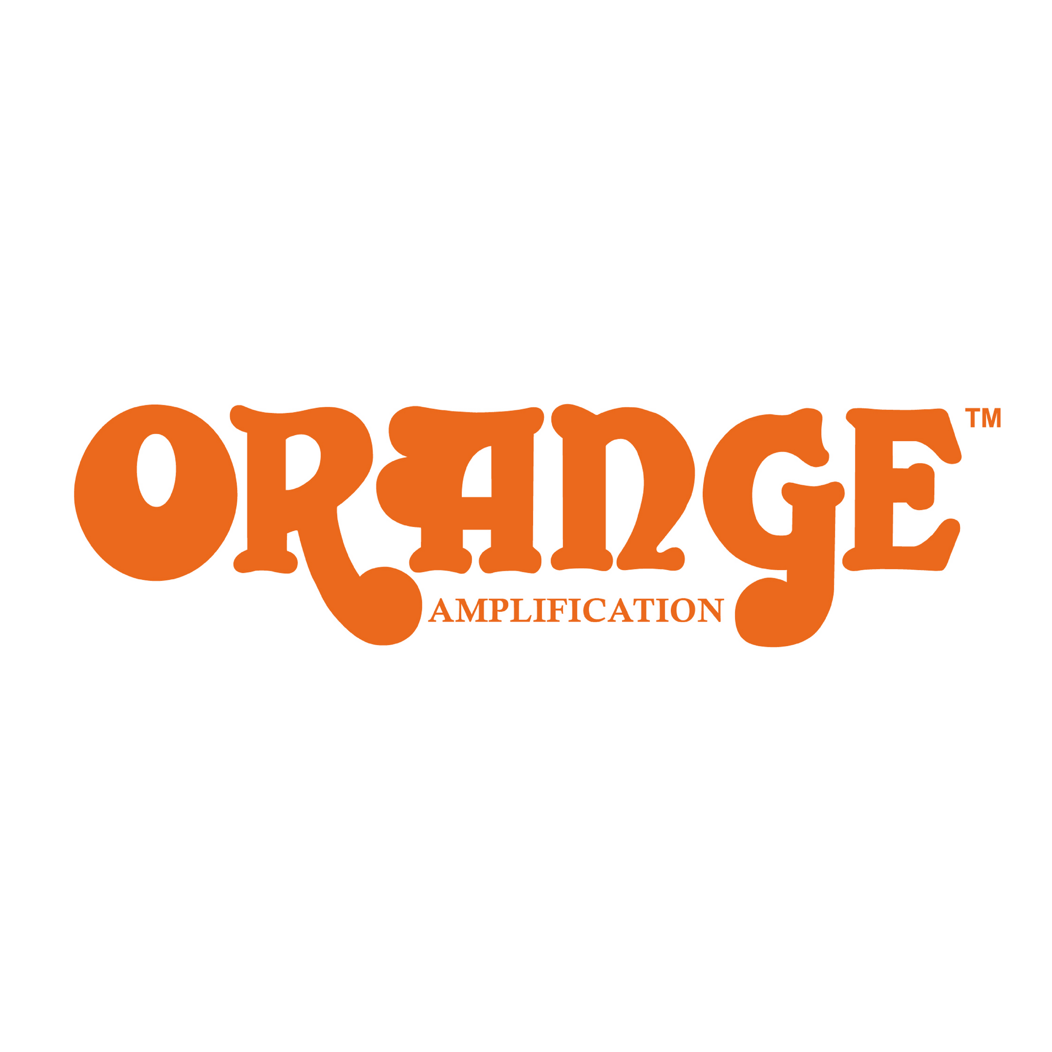orange-amplification