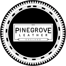 Pinegrove Leather