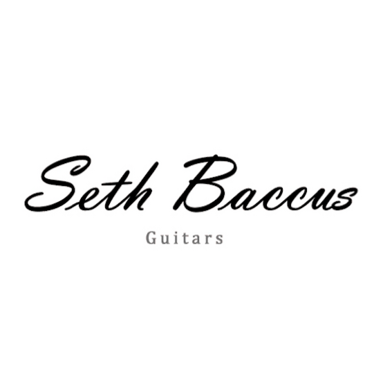 seth-baccus-guitars