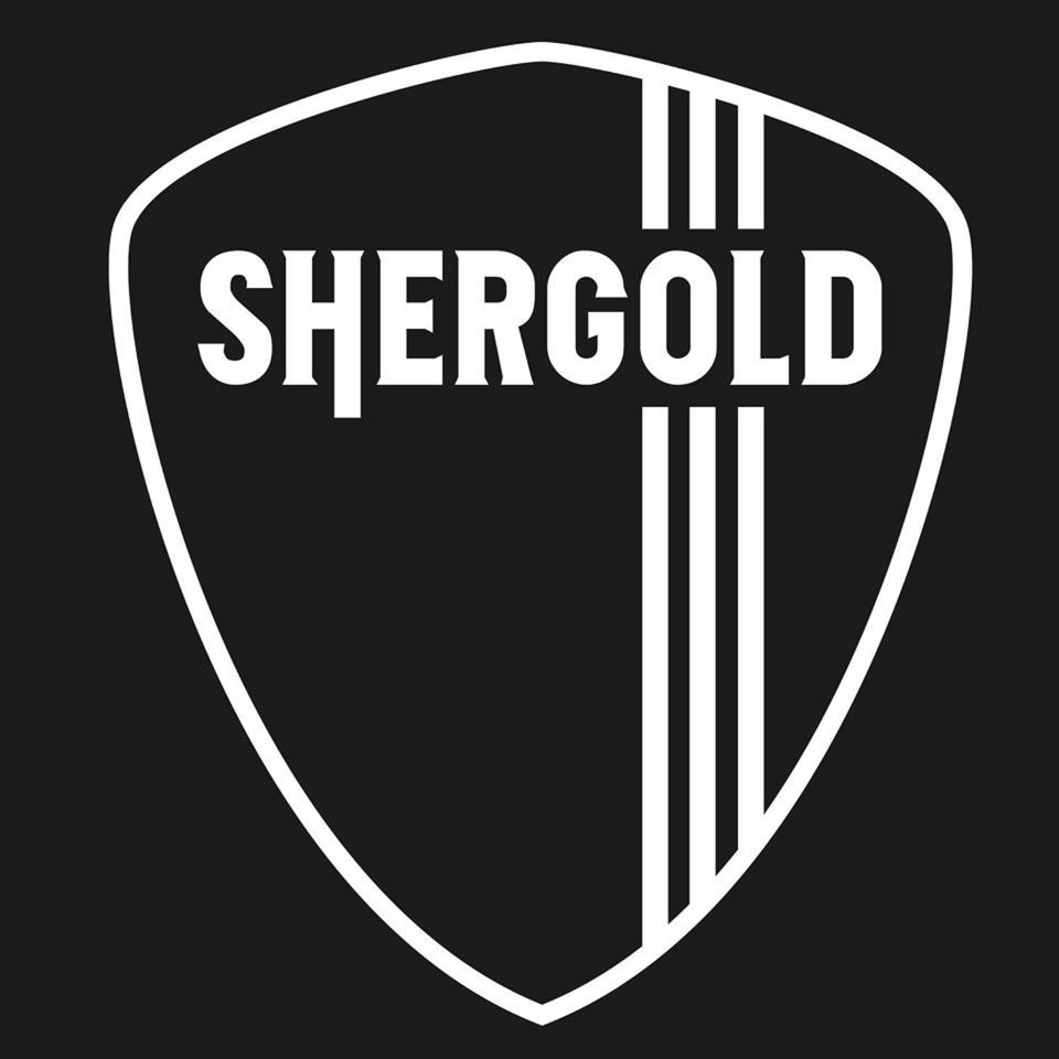 shergold-guitars