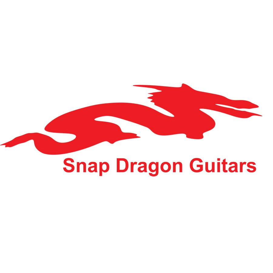 snap-dragon-guitars