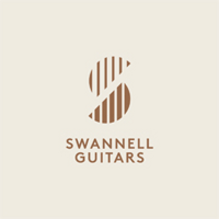 Swannell Guitars