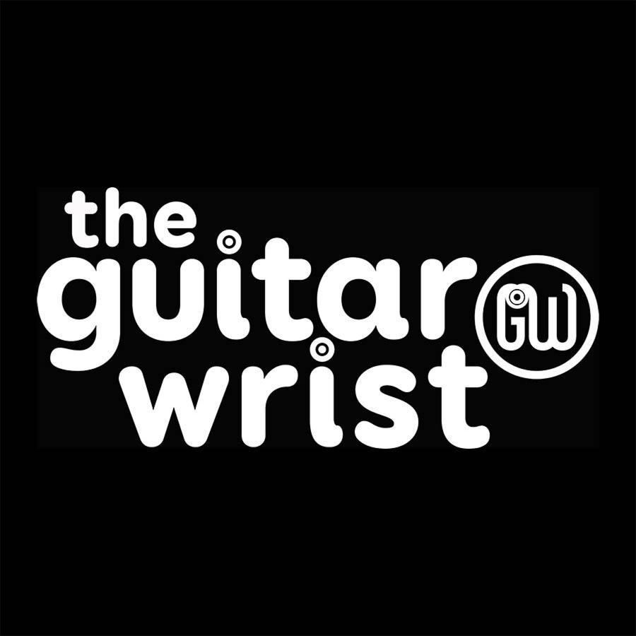 the-guitarwrist