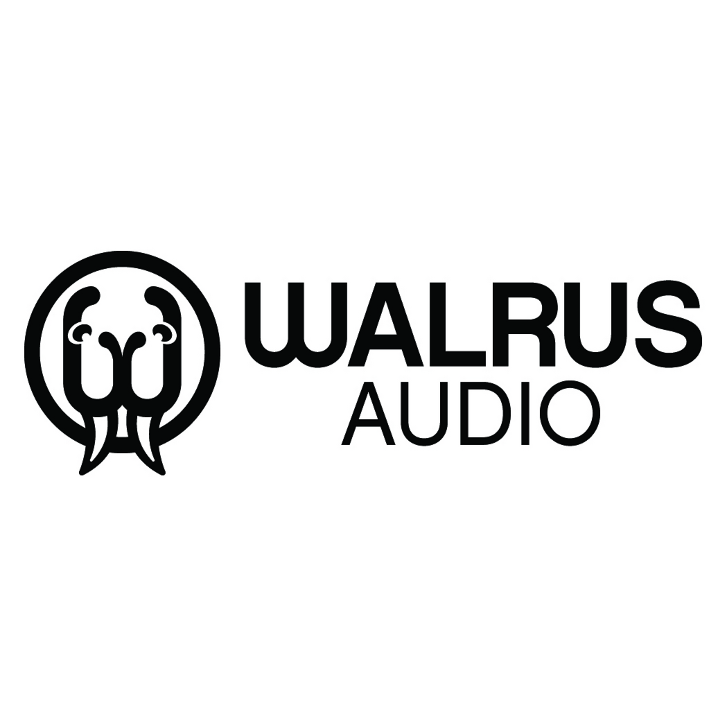 walrus-audio