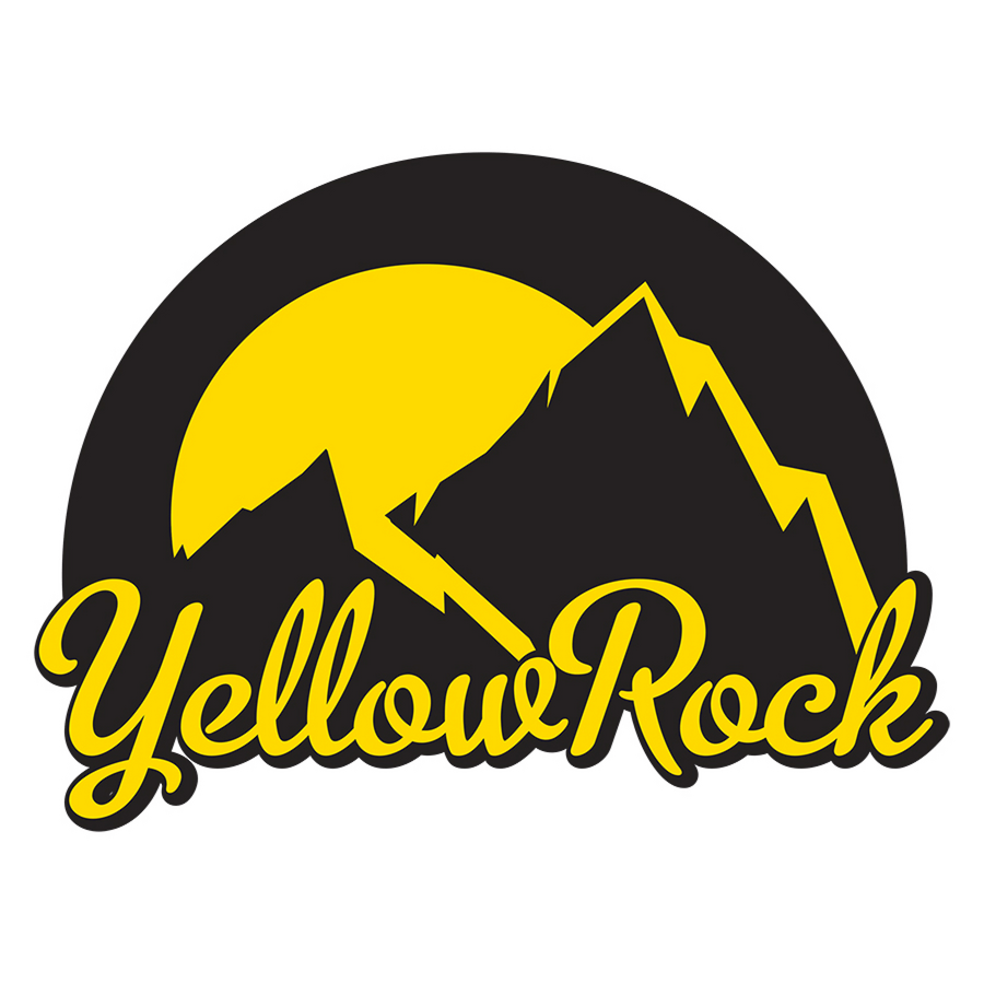 yellowrock-amplifiers