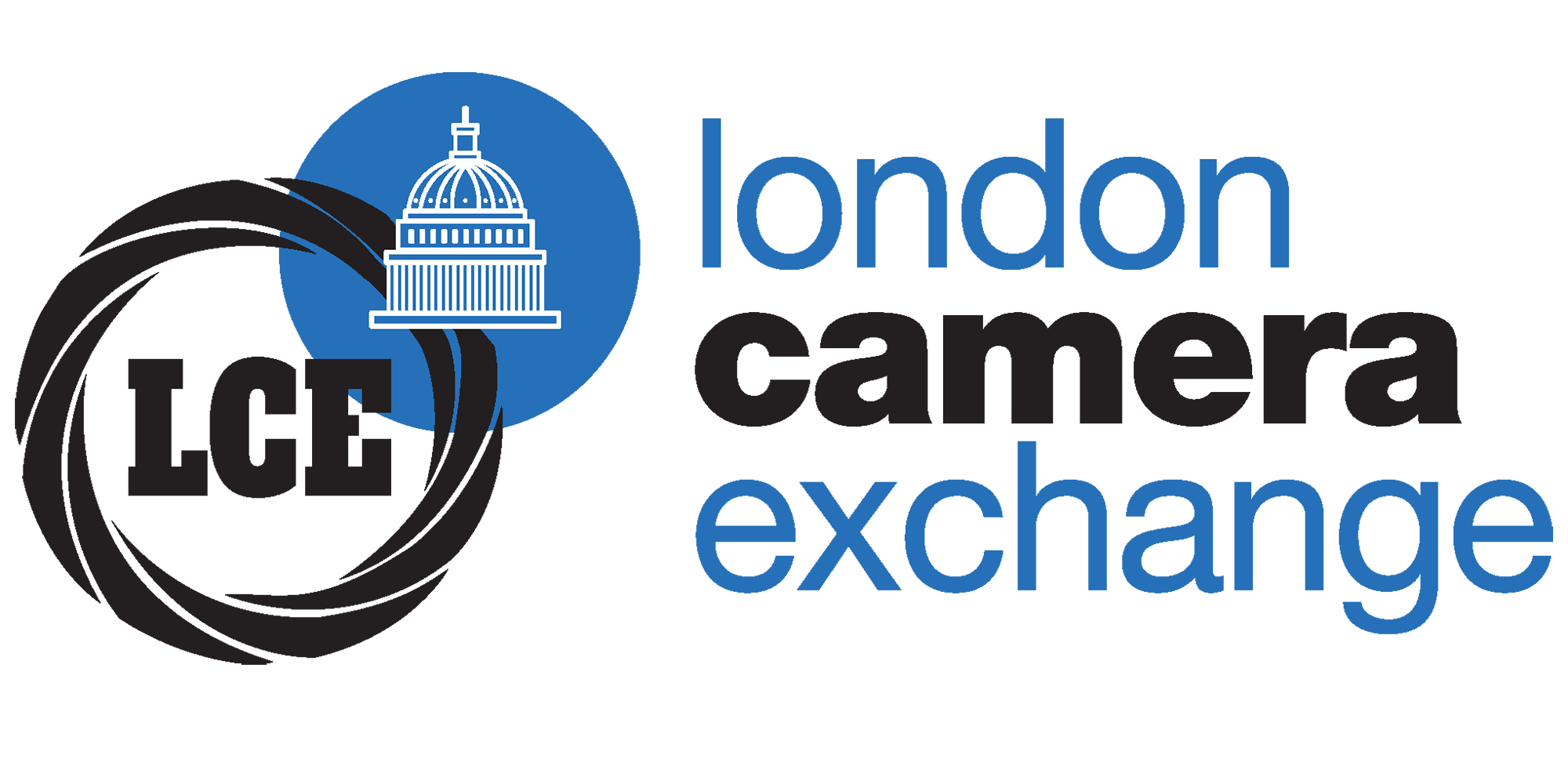 LCE (London Camera Exchange)