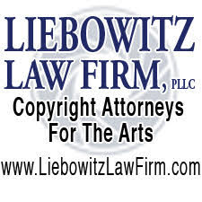 Liebowitz Law Firm