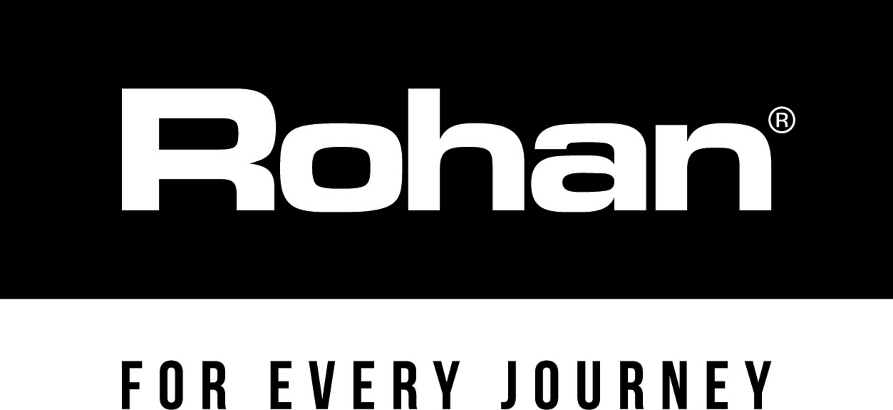 Rohan Designs Ltd