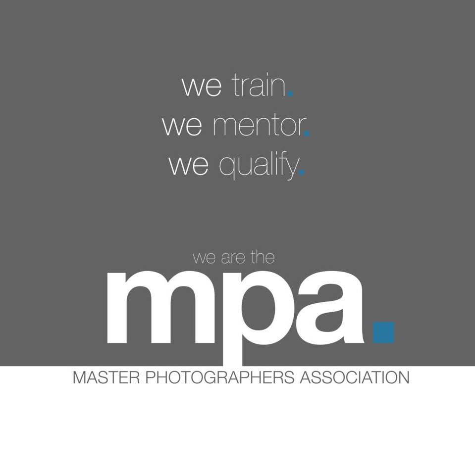 Master Photographers Association
