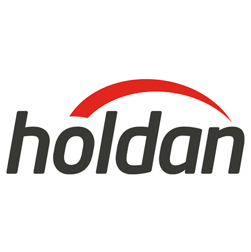 Holdan Distribution